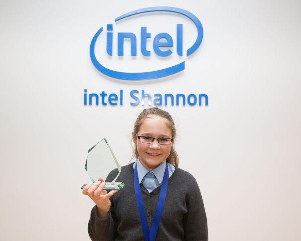 Shannon Mini Scientist 2015 6.jpg