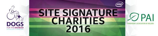 Sig charity  2016 2.JPG
