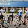 Cycle 2016 CROP 2 X 1
