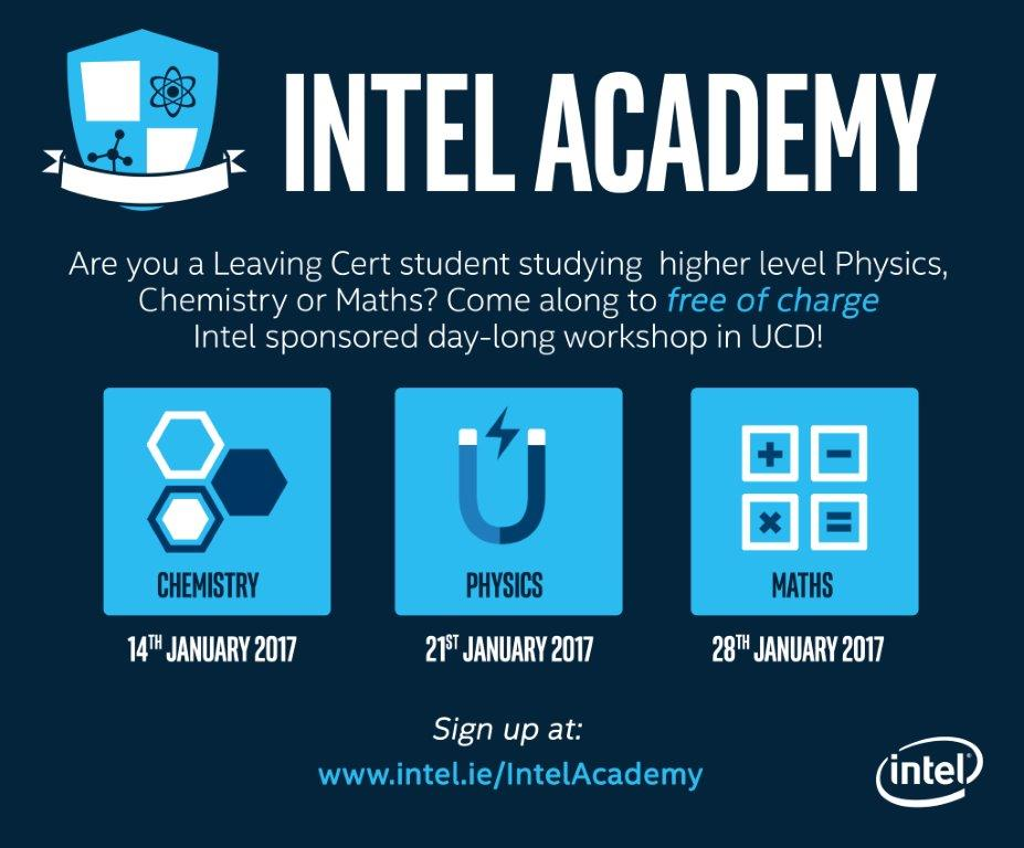 intel-academy-advert-social-media