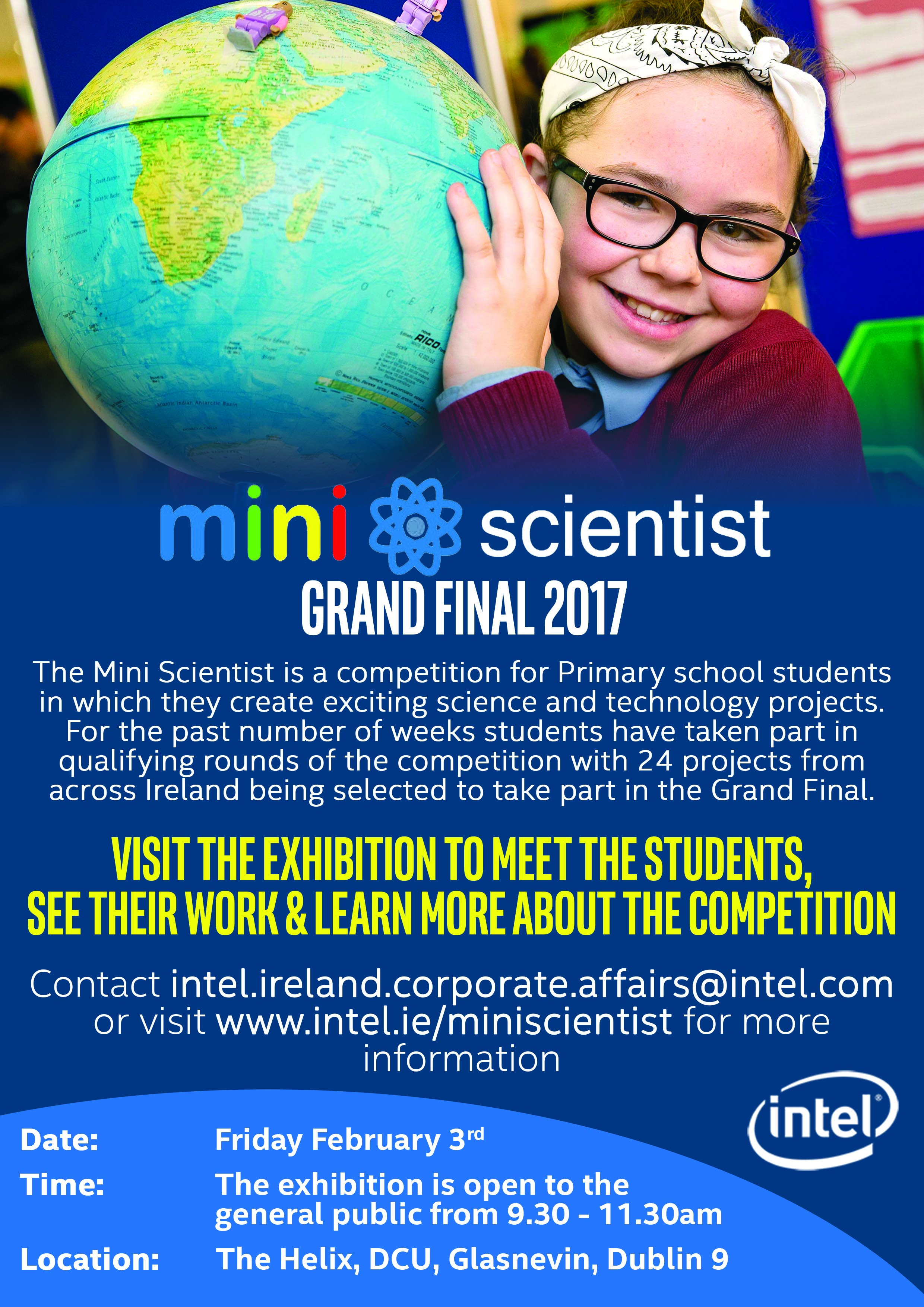 mini-scientist-invitation