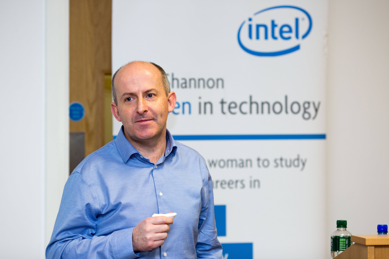 Intel Scholars 17 WIT 0007