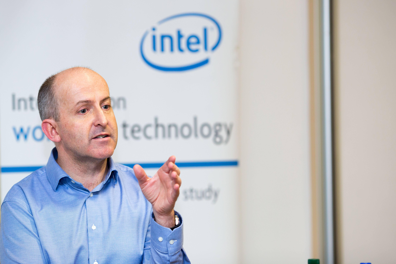 Intel Scholars 17 WIT 0010