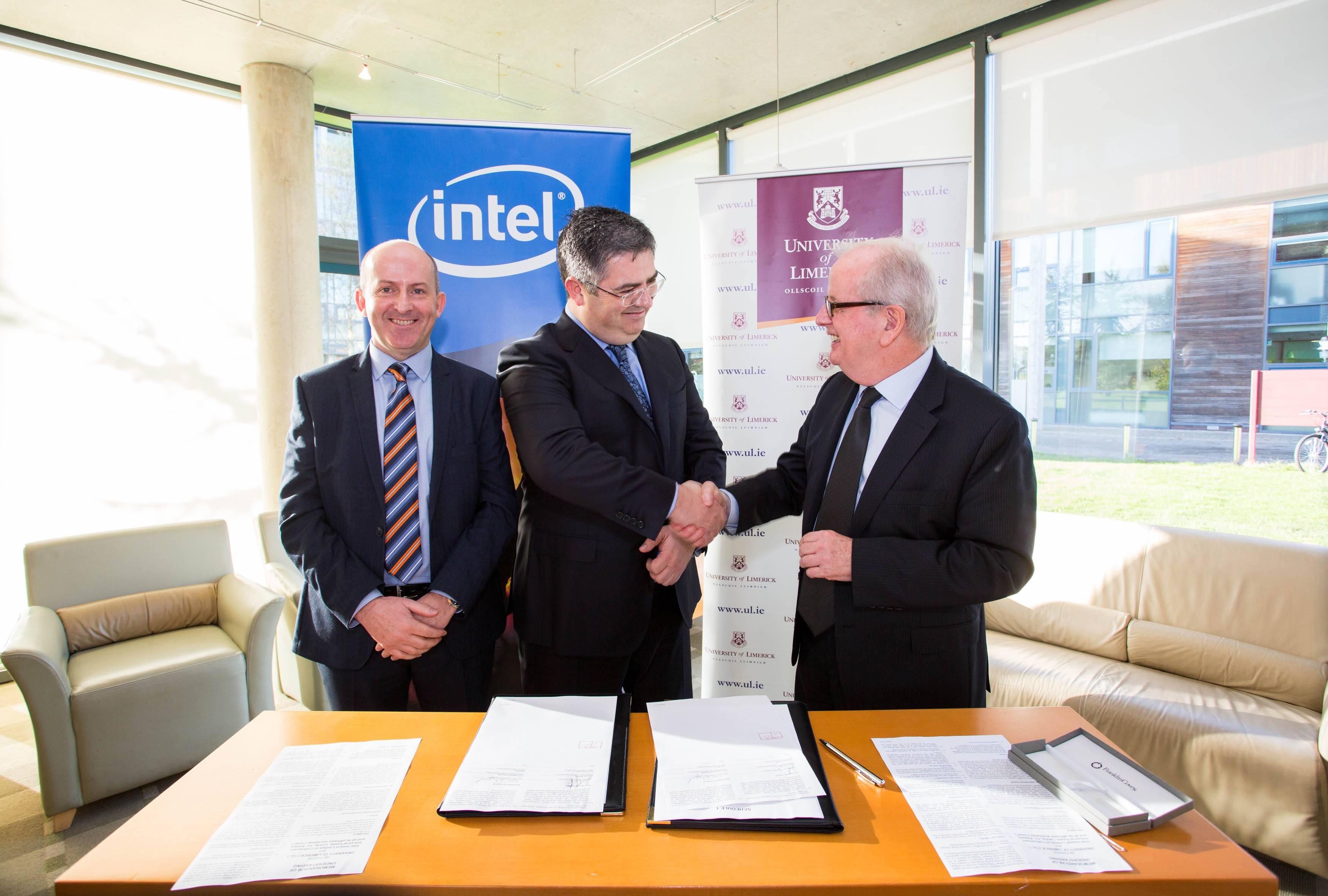 UL Intel 002
