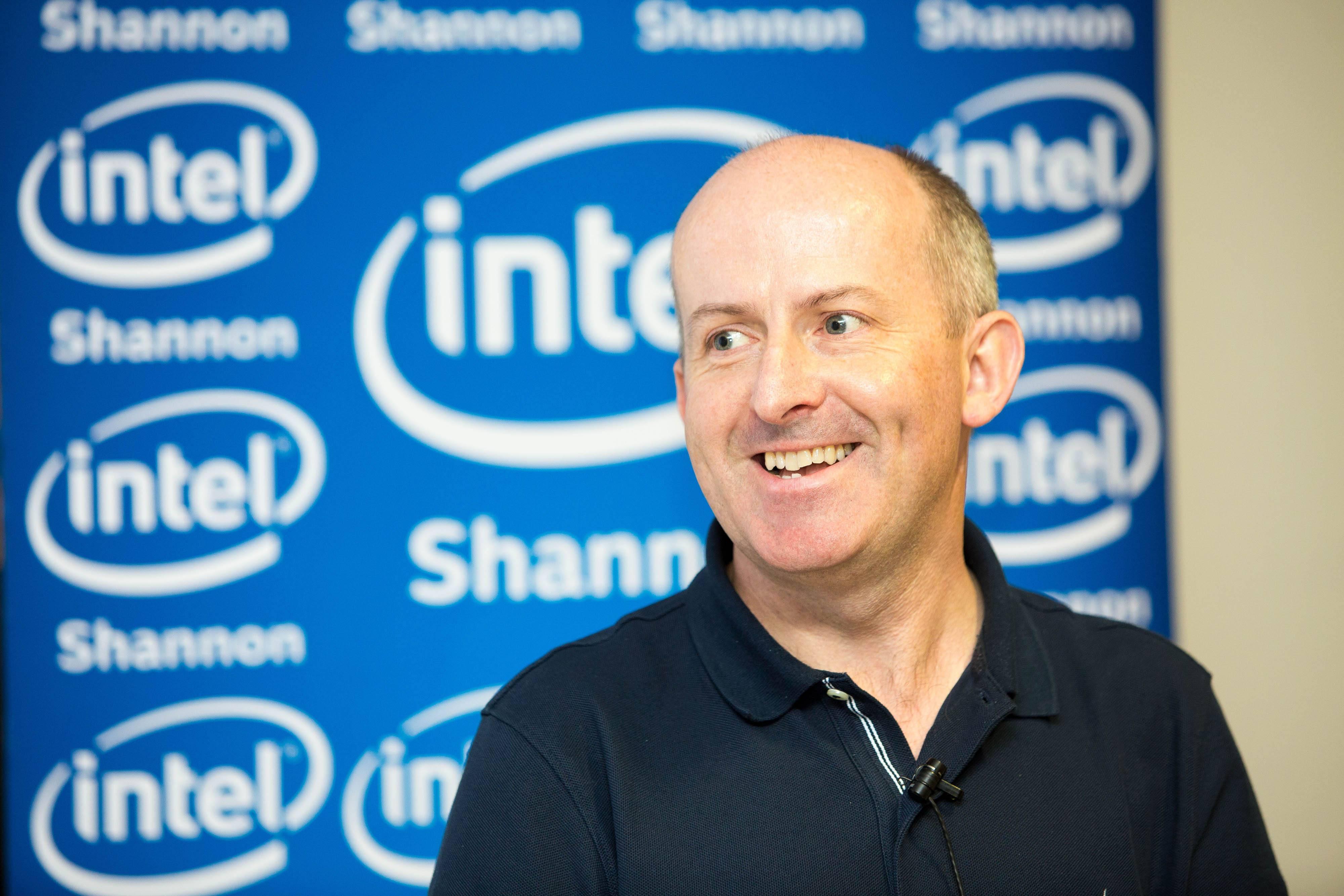 Intel Mini Scientist 0015
