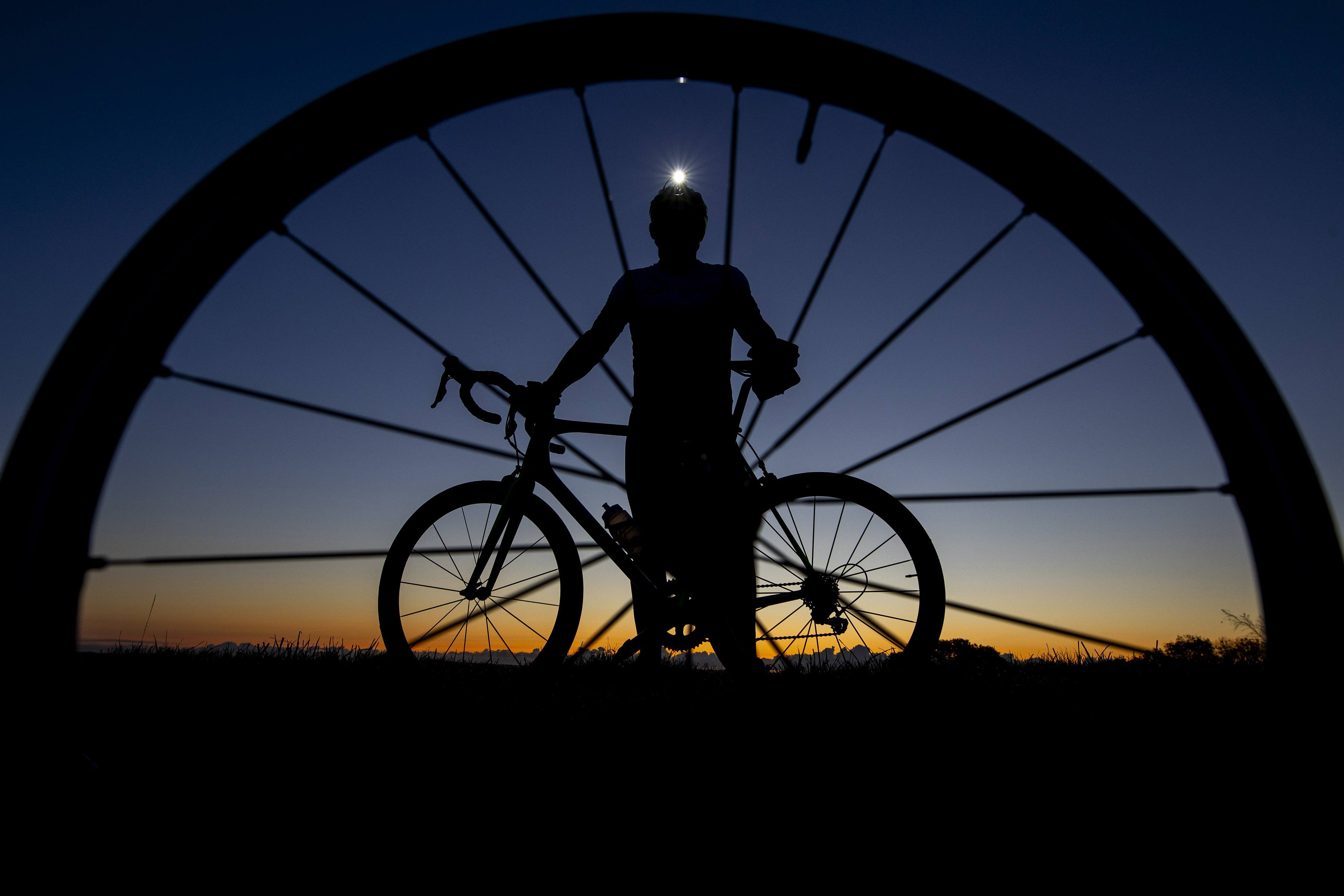 NO FEE INTEL CYCLE