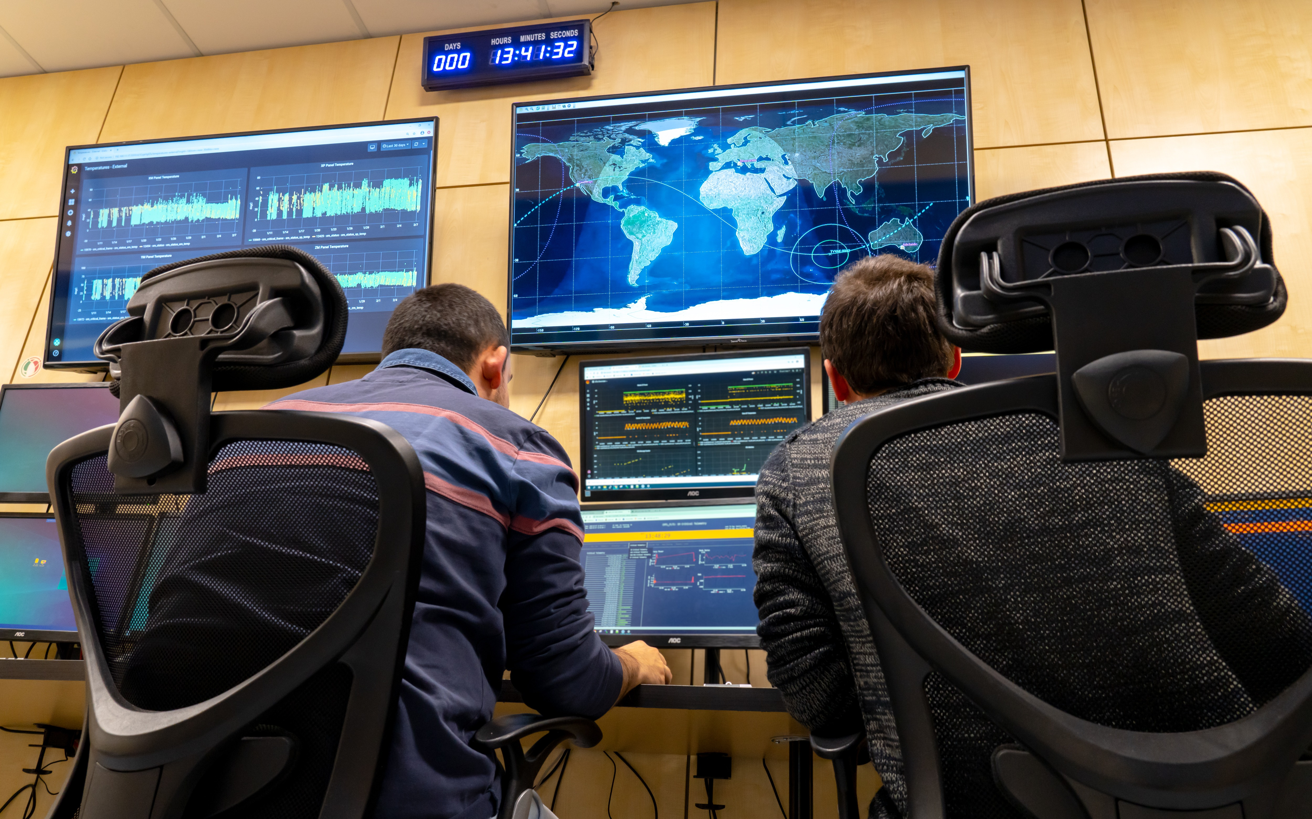 Intel-AI-Satellite-2