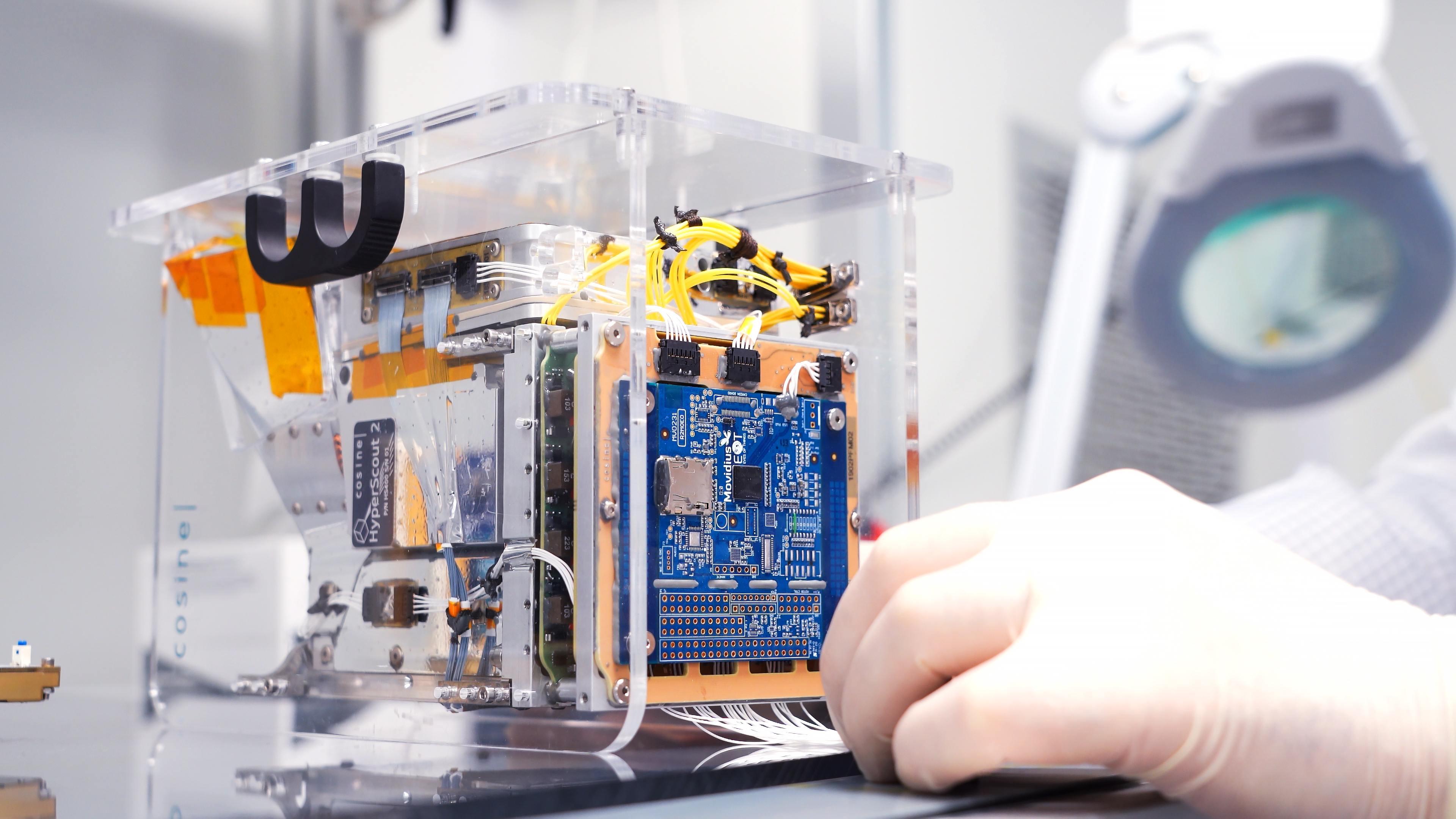 Intel-AI-Satellite-4