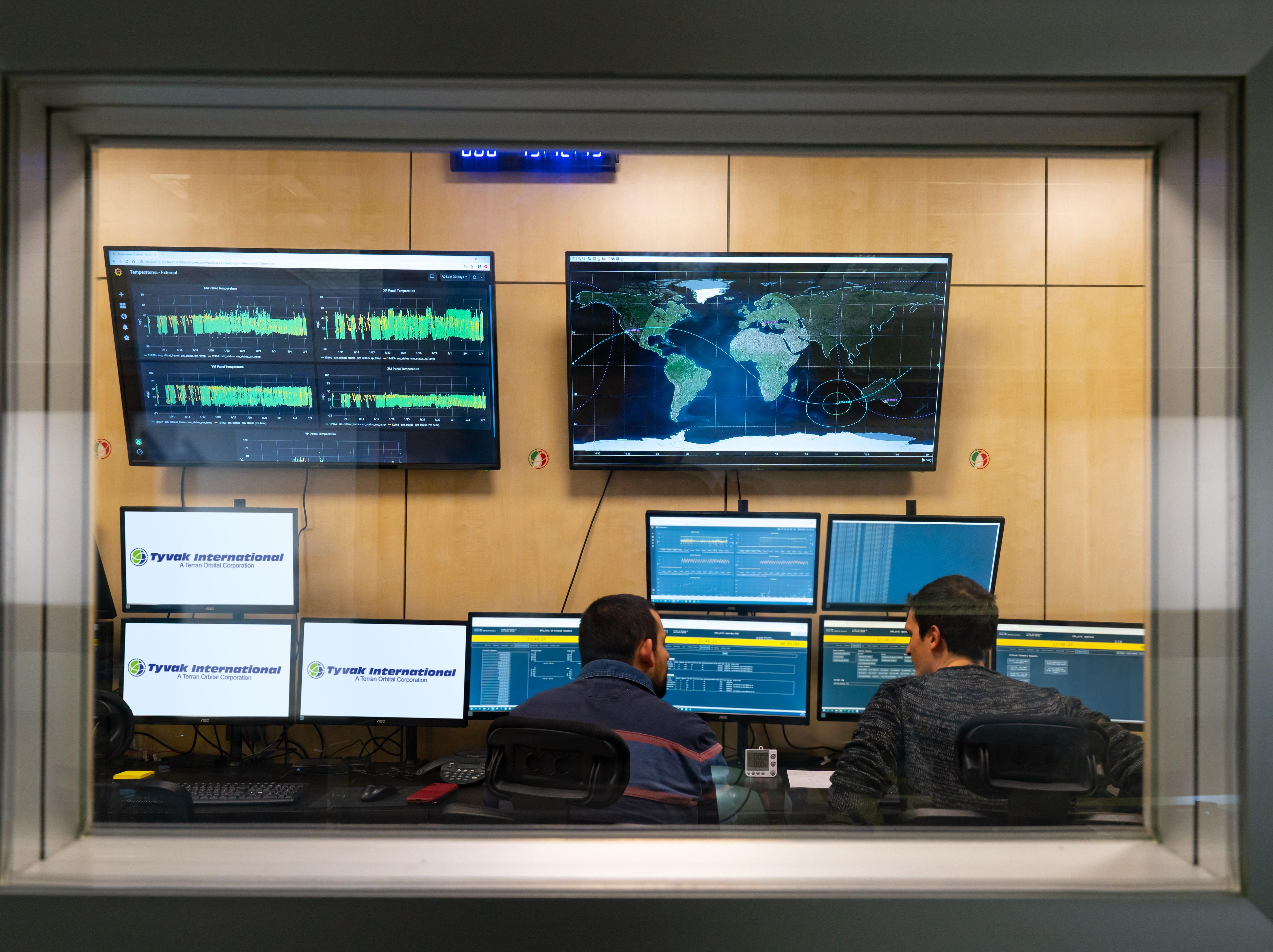 Intel-AI-Satellite-9