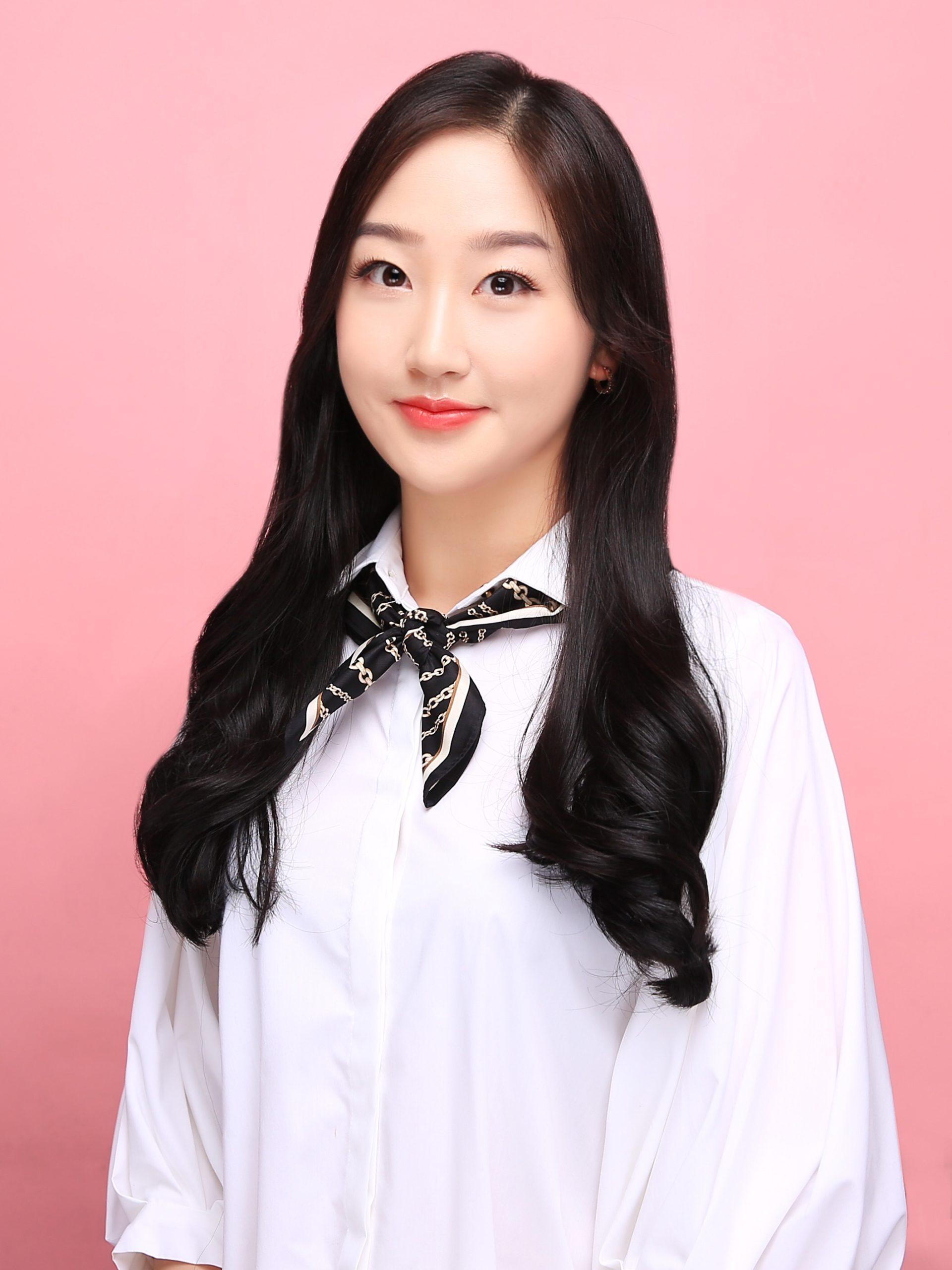 Heejin Yoon