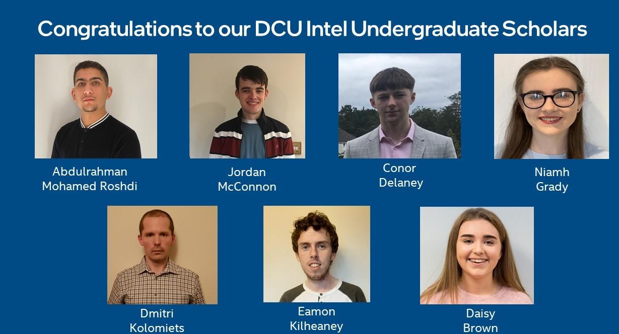 DCU Undergrad 1 (2)