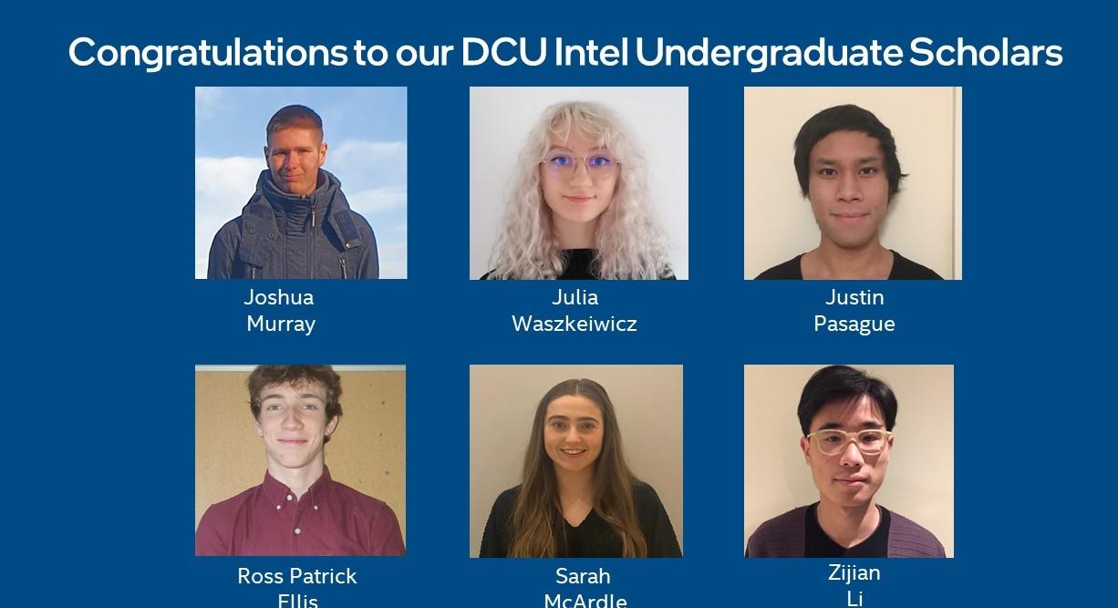 DCU Undergrad 2 (2)