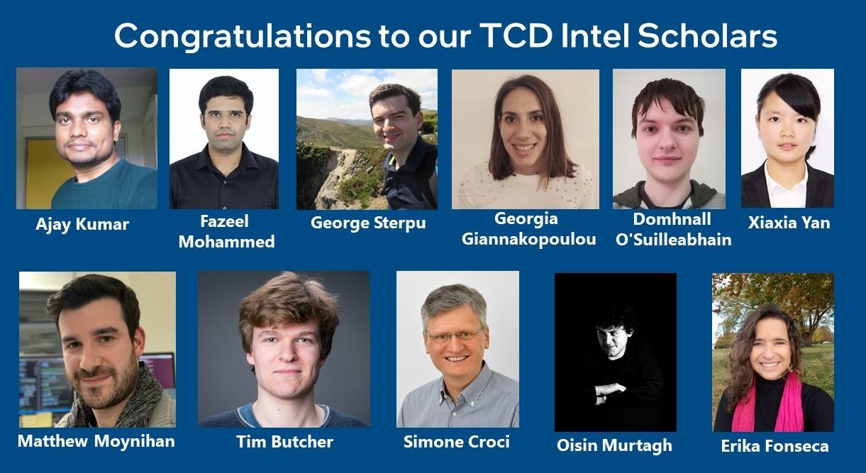 TCD 1 (2)