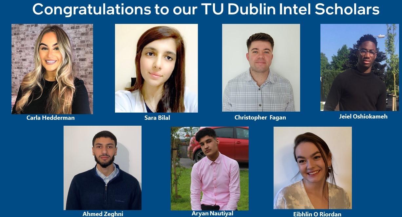 TU Dublin 1 (2)