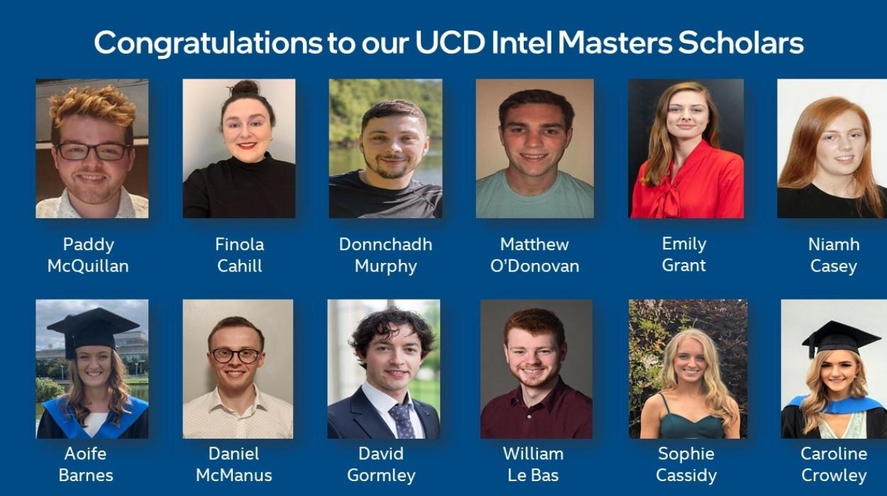 UCD (2)