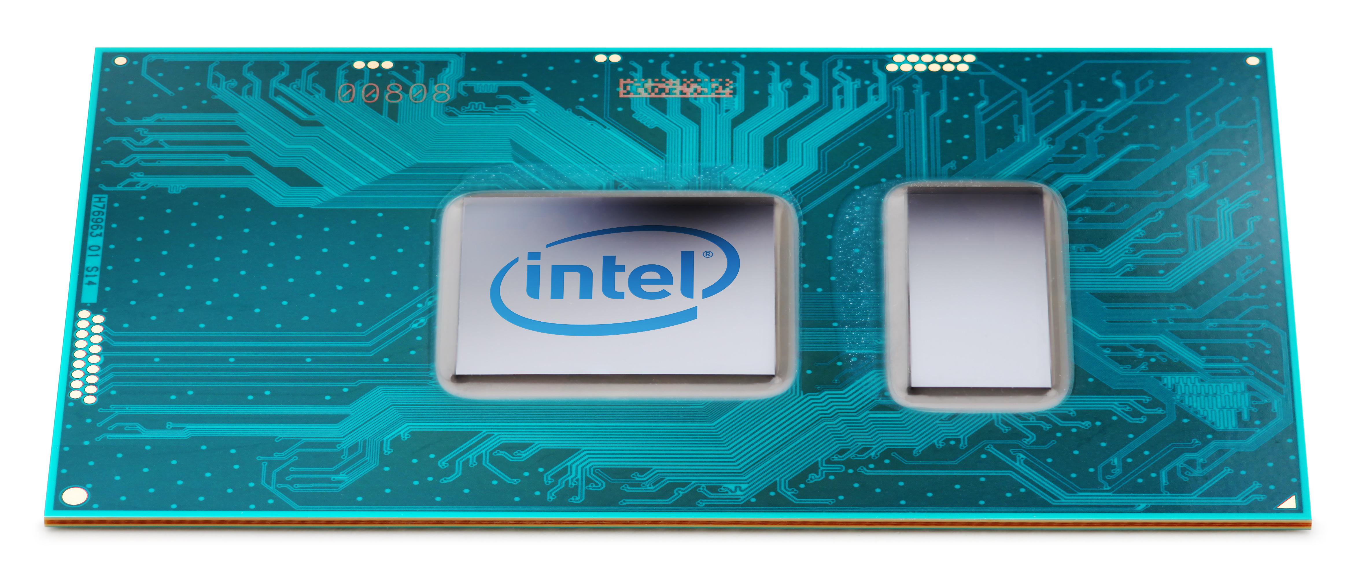 7th Gen Intel Core U-series_angle_ with logo