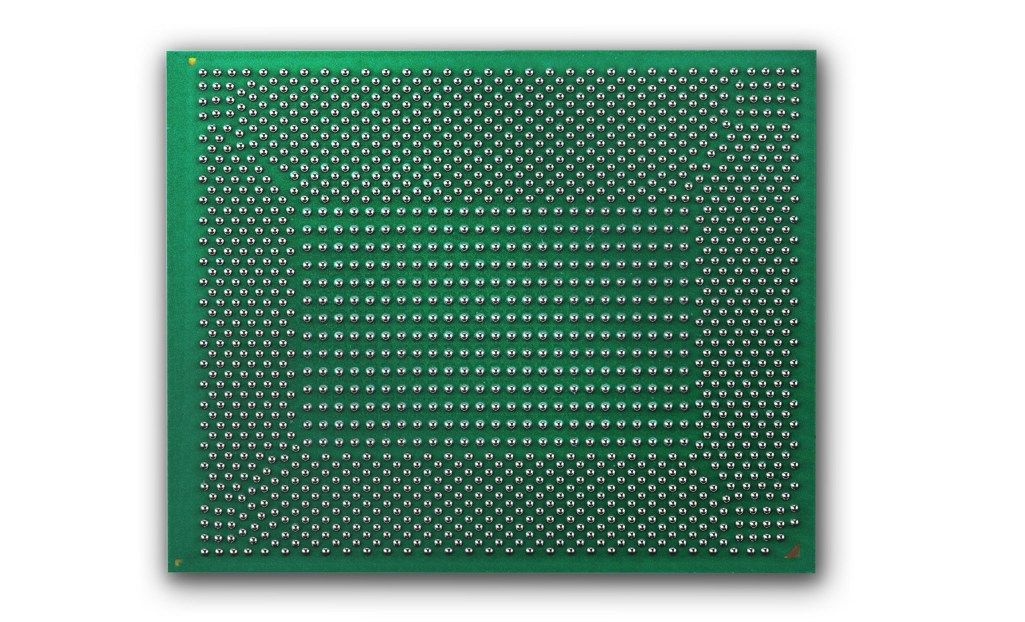 7th Gen Intel Core Y-series back