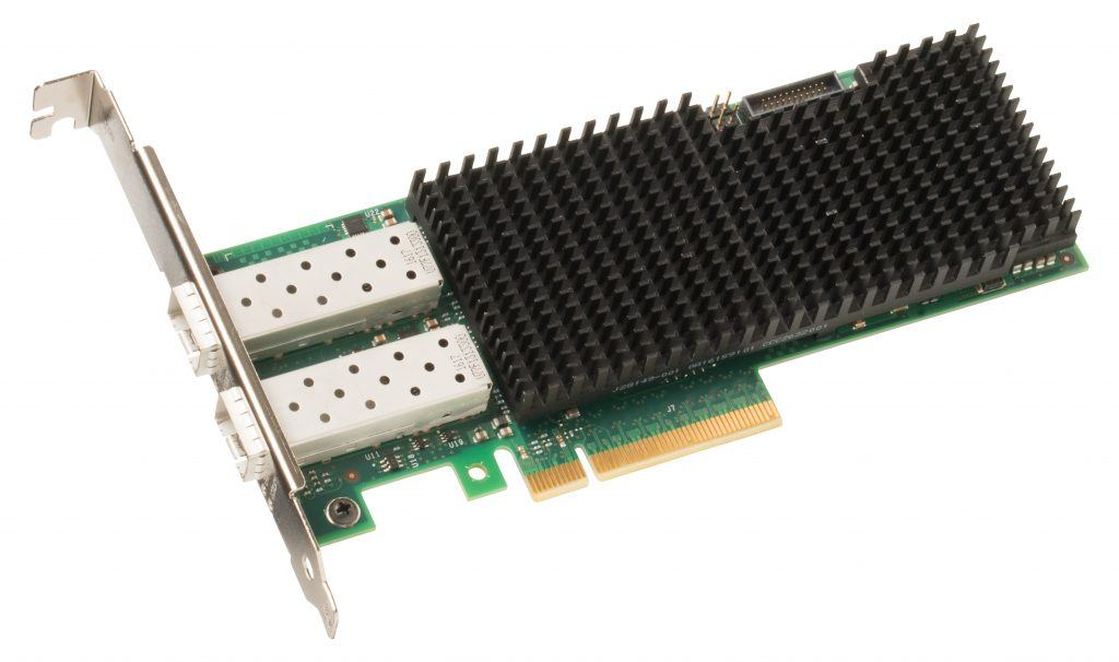 intel-ethernet-network-adapter-xxv710