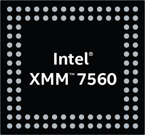 intel-xmm-7560-modem-chip