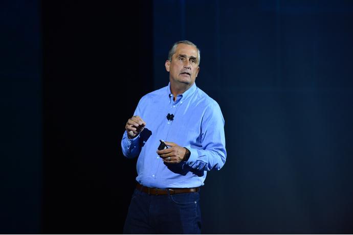 Intel-2018-CES-keynote-1