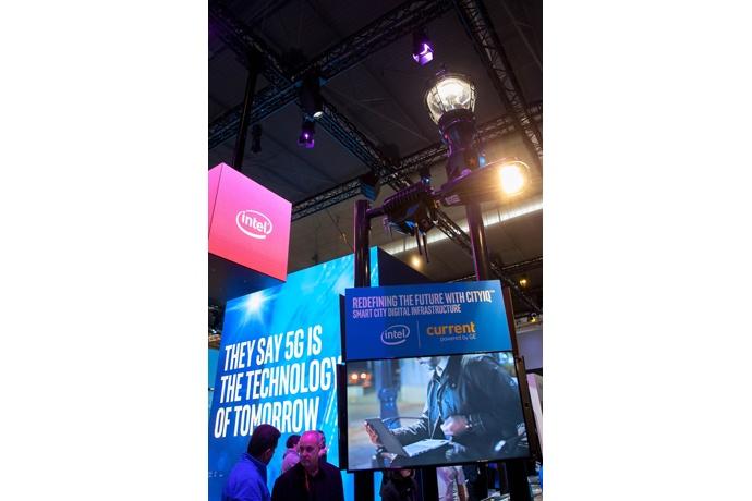 Intel-2018-MWC-2-12