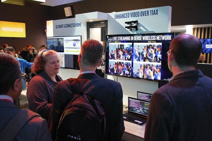 Intel-2018-MWC-2-7