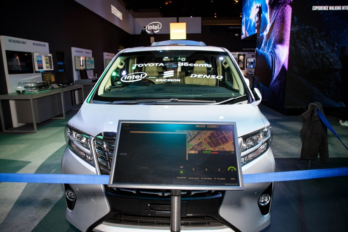 Intel-2018-MWC-5