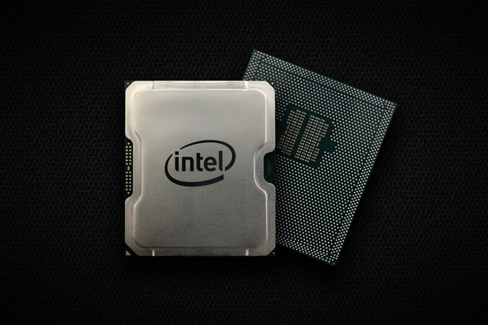 Intel introduced in February 2018 the new Intel® Xeon® D-2100 pr