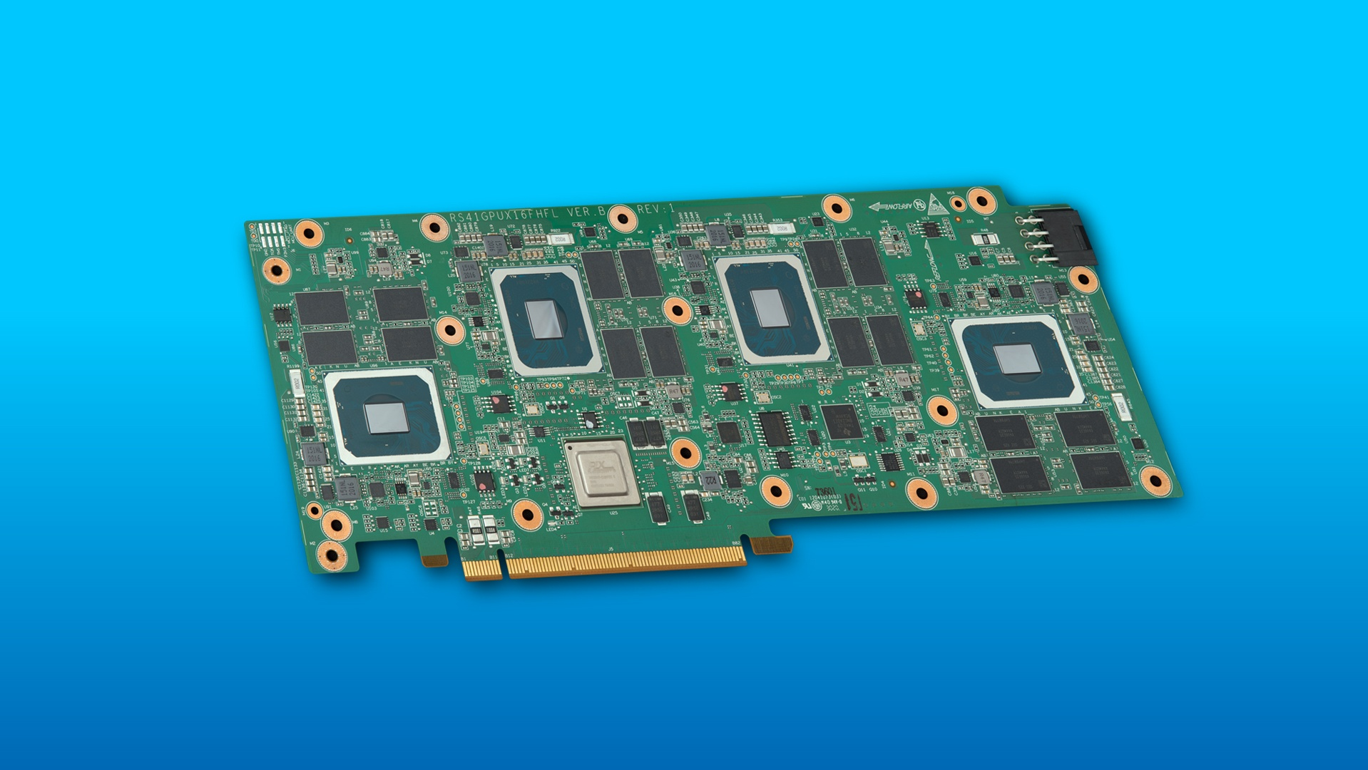 Intel-H3C-XG310-PCIe-card-1