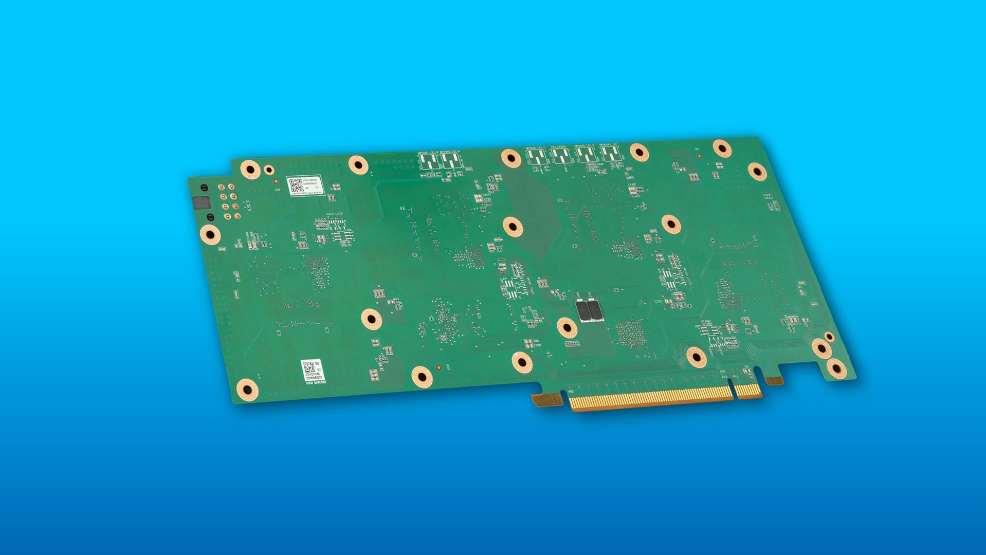 Intel-H3C-XG310-PCIe-card-5