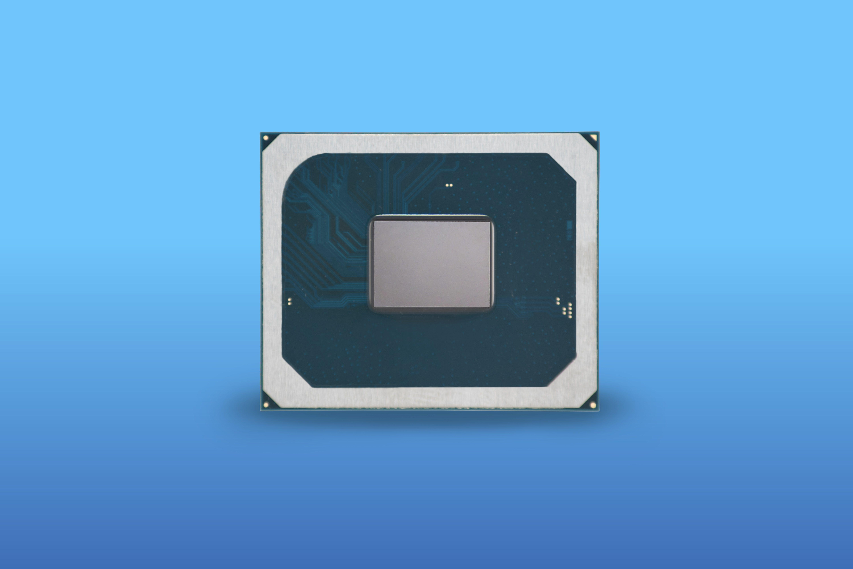 Intel-Server-GPU-chip-3