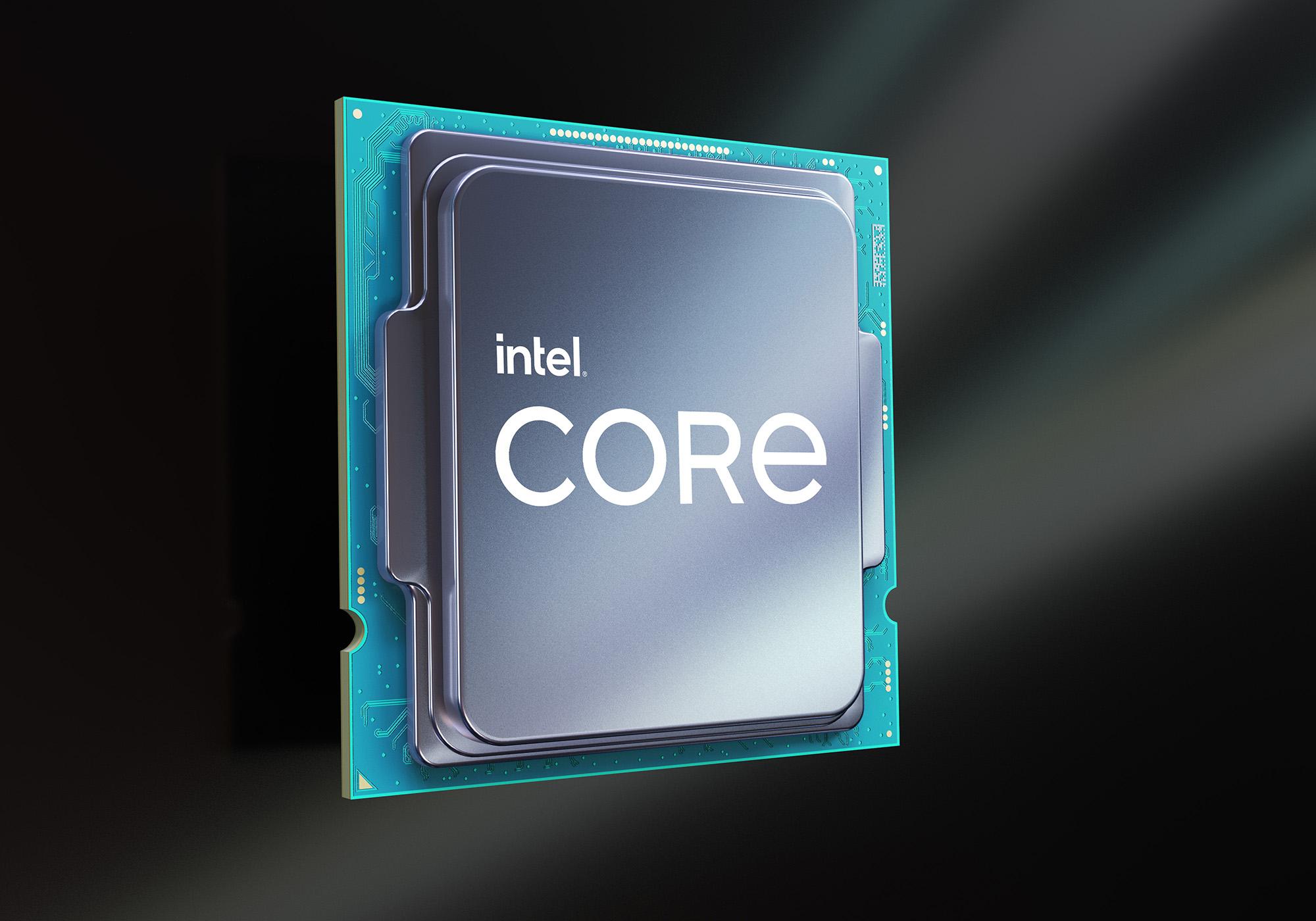 Intel-11th-Gen-desktop-Rocket Lake-S-1