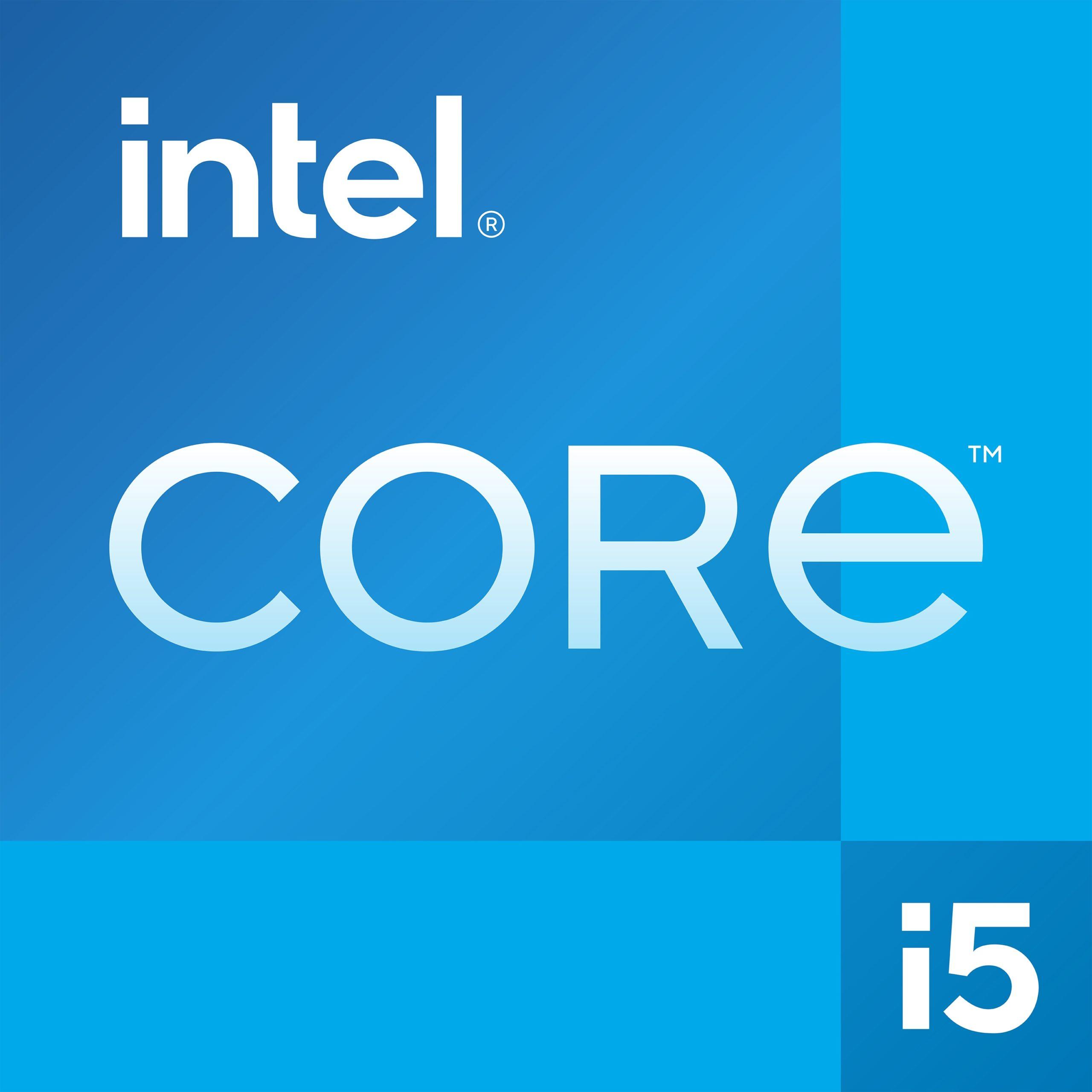 Intel-11th-Gen-desktop-Rocket Lake-S-3