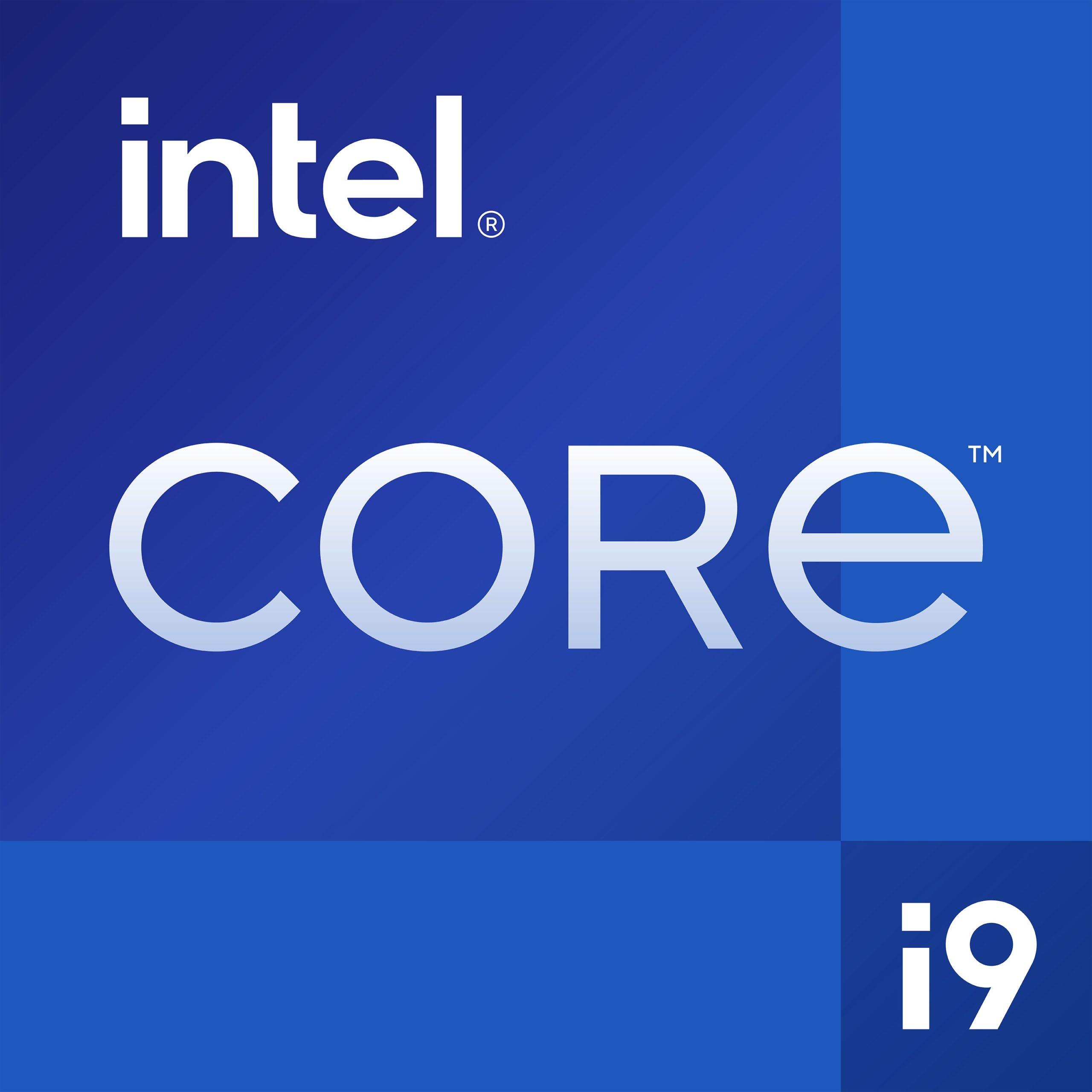 Intel-11th-Gen-desktop-Rocket Lake-S-5