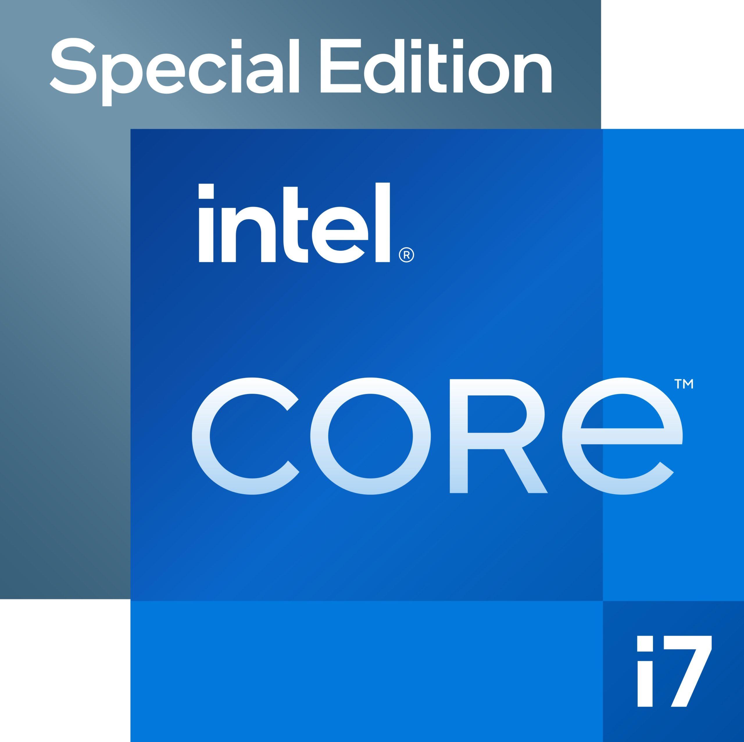 Intel-Core-H-35-Mobile-5