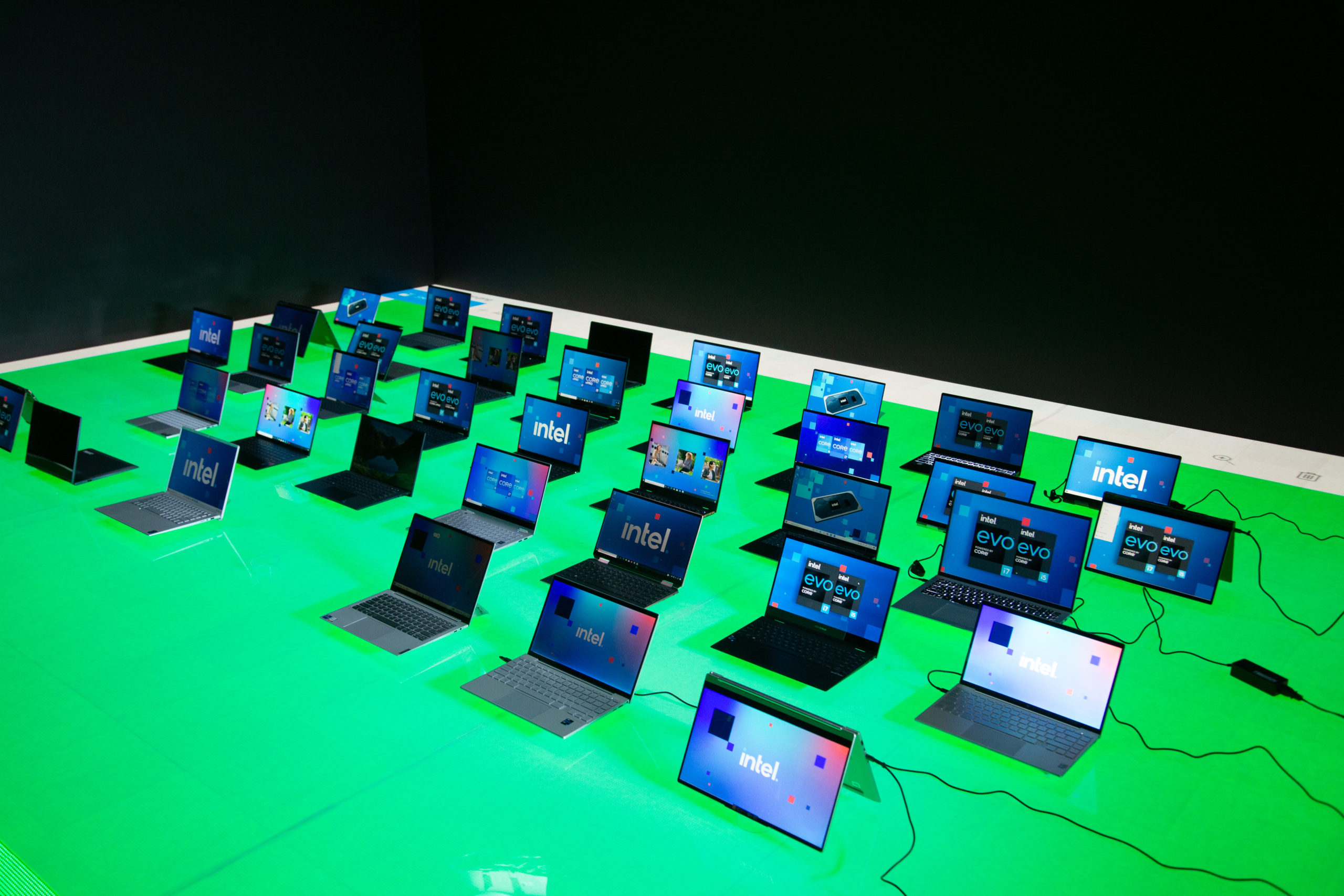 Intel-Partner-Laptops-CES2021