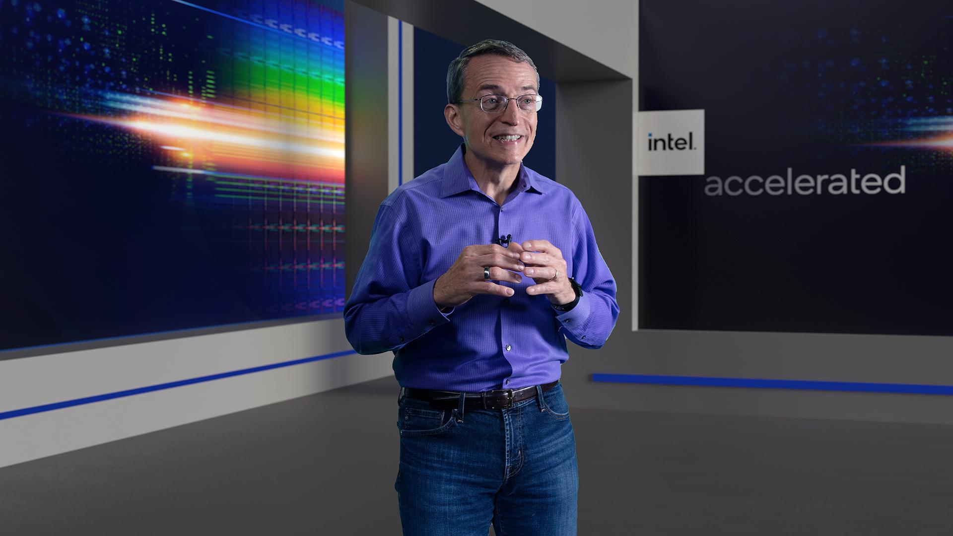 Intel-Accelerated-Pat-Gelsinger-2.jpg.rendition.intel.web.1920.1080