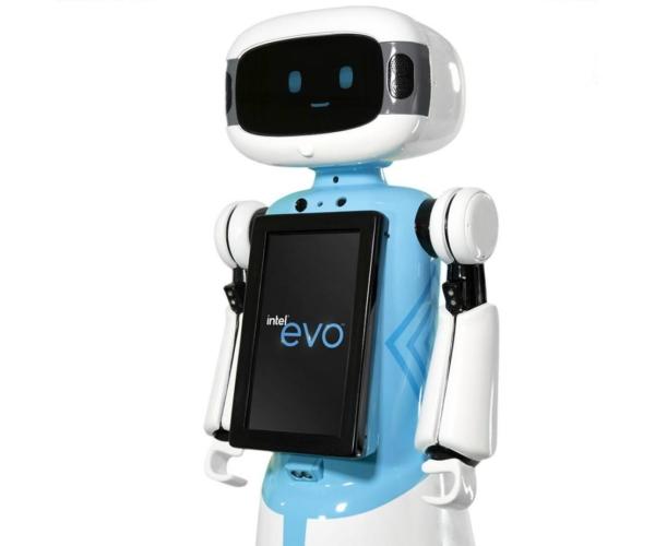 intel-mexico-robot-1-16×9.jpg.rendition.intel.web.1648.927