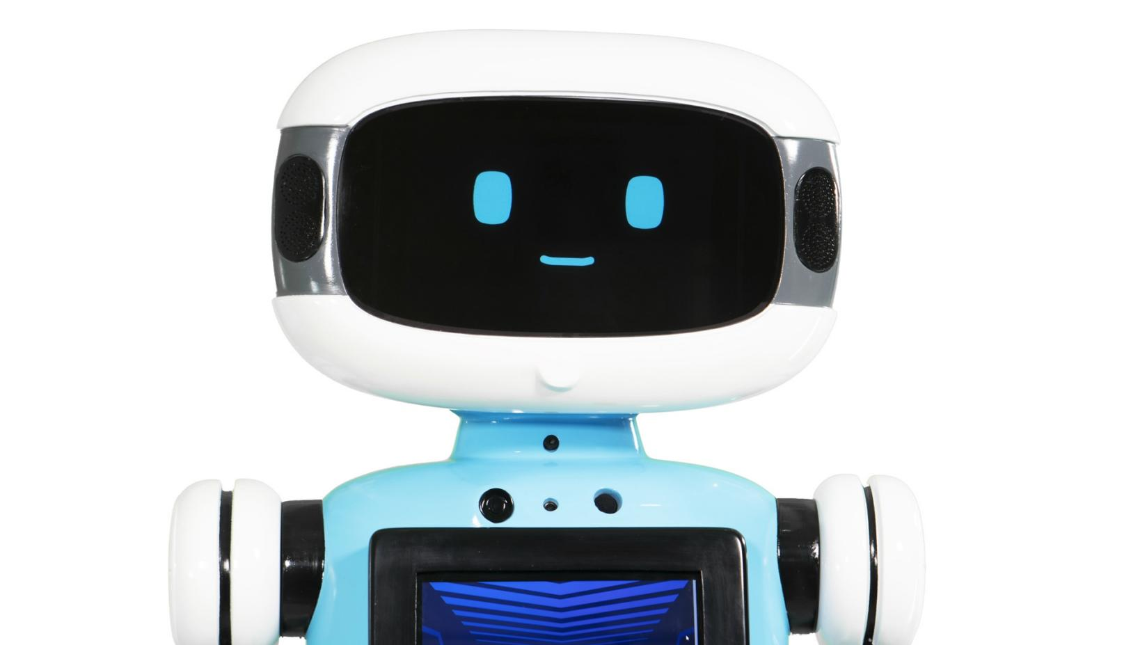 intel-mexico-robot-2-16×9.jpg.rendition.intel.web.1648.927