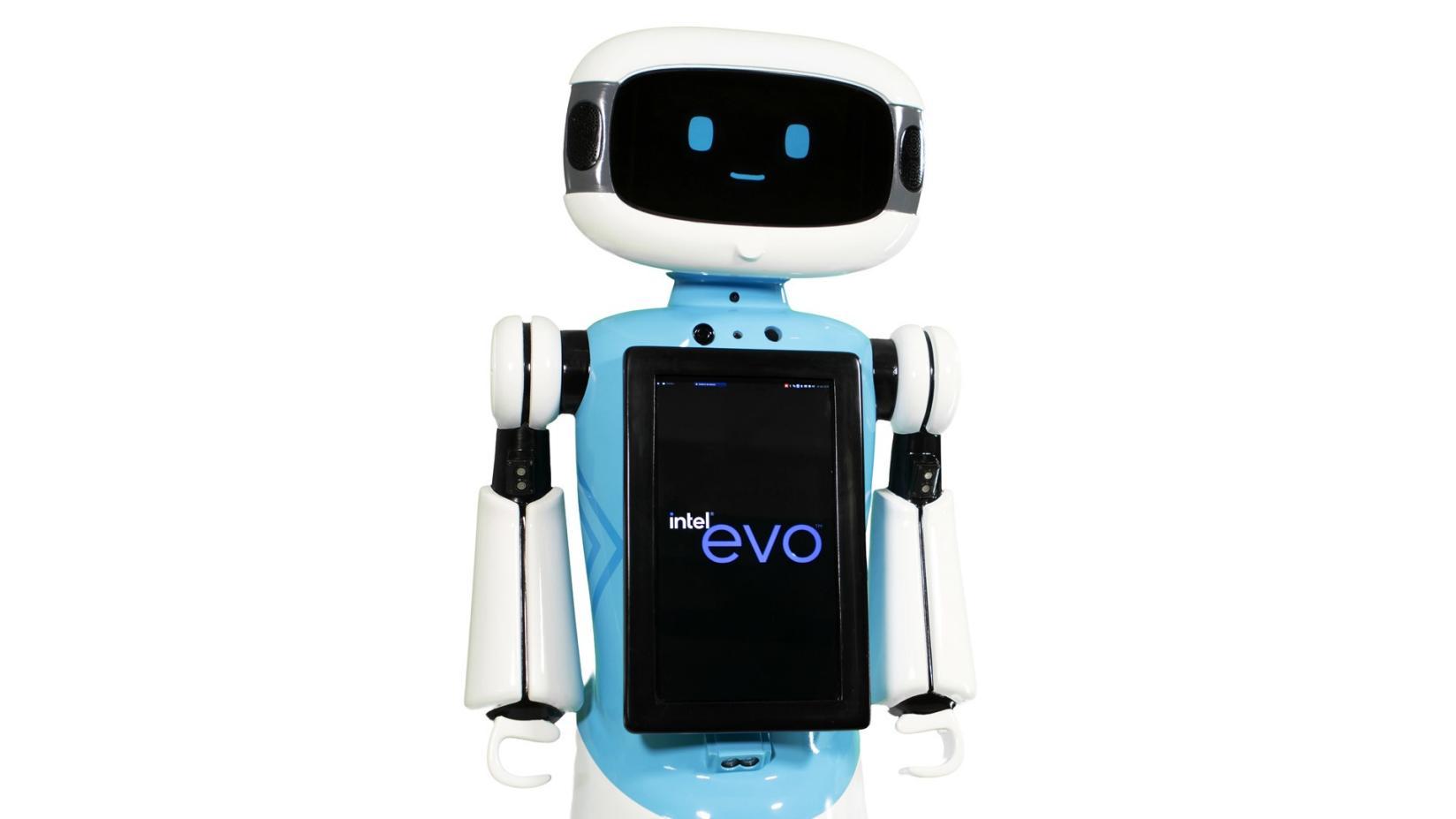 intel-mexico-robot-3-16×9.jpg.rendition.intel.web.1648.927