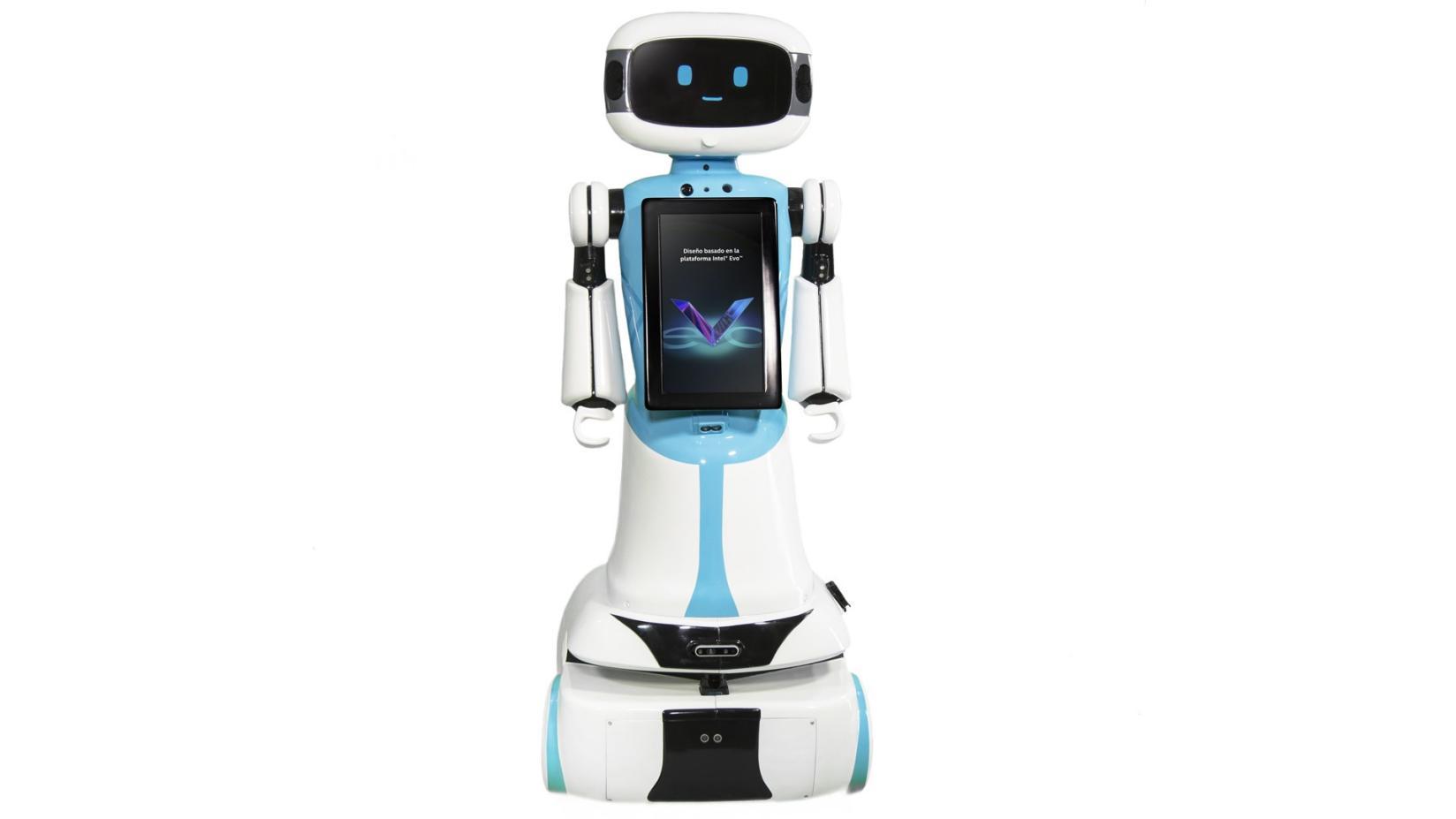intel-mexico-robot-4-16×9.jpg.rendition.intel.web.1648.927
