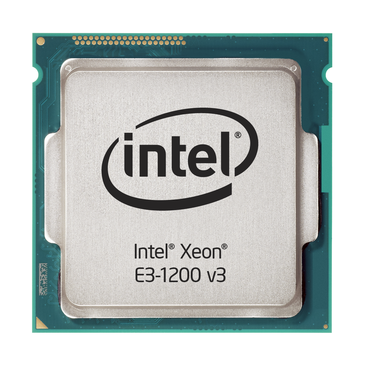 WS_Haswell_Xeon_E3_F.PNG