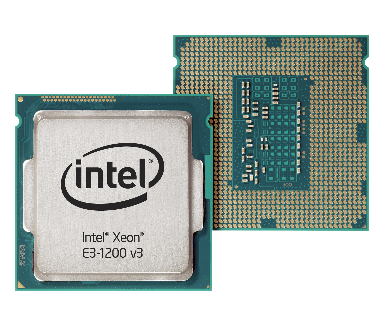 WS_Haswell_Xeon_E3_FB.PNG