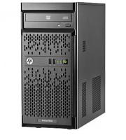 Foto 2 servidor HP ML10.jpg