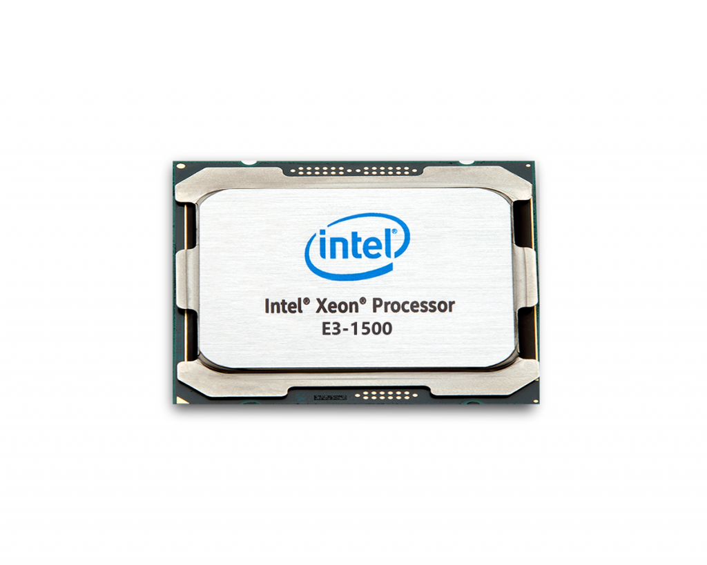 Intel_E3-1500_Skylake_H_Flat
