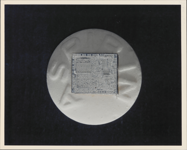 Intel-8080-1