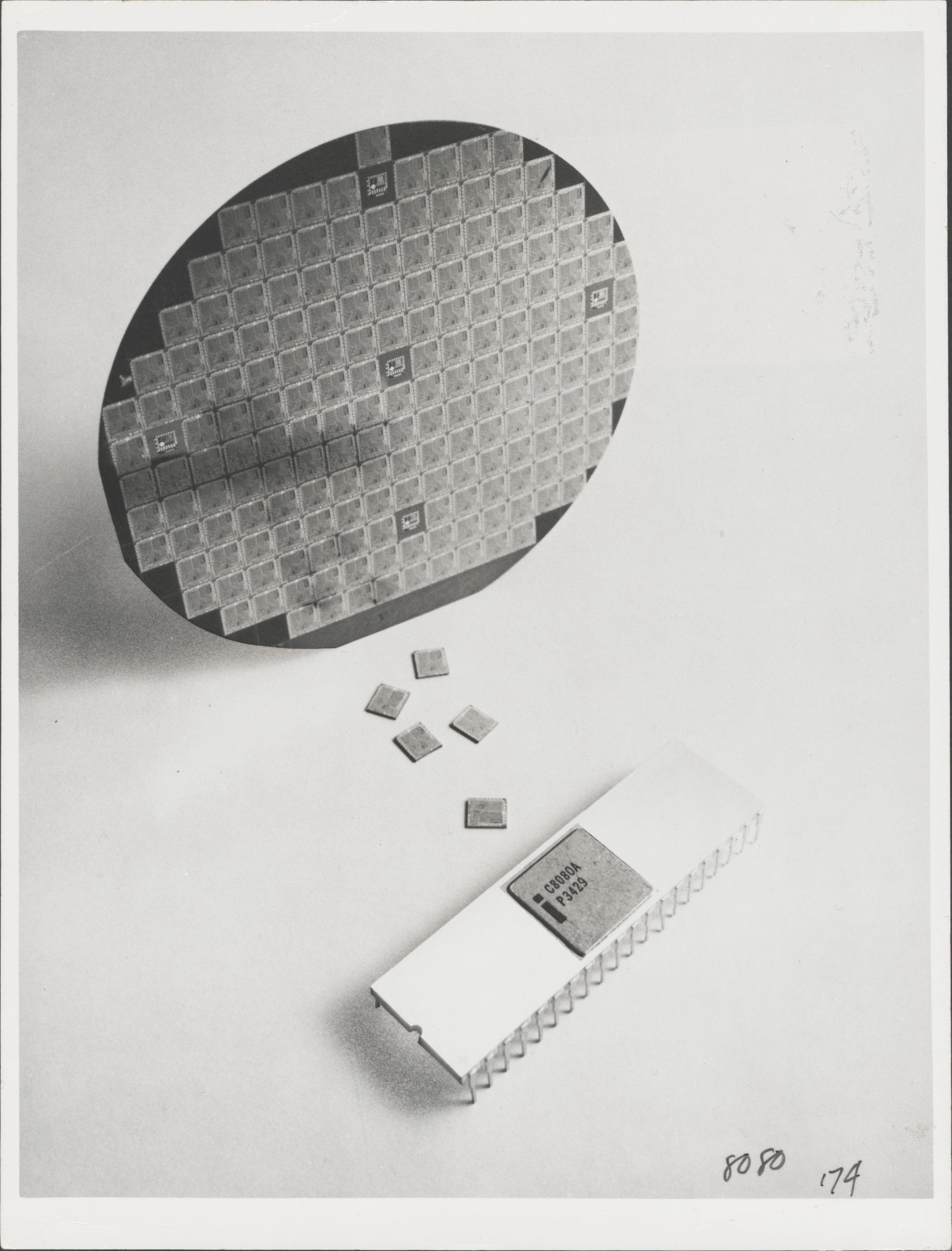 Intel-8080-4