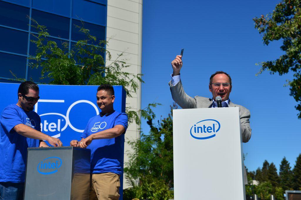Intel-50-time-capsule-2