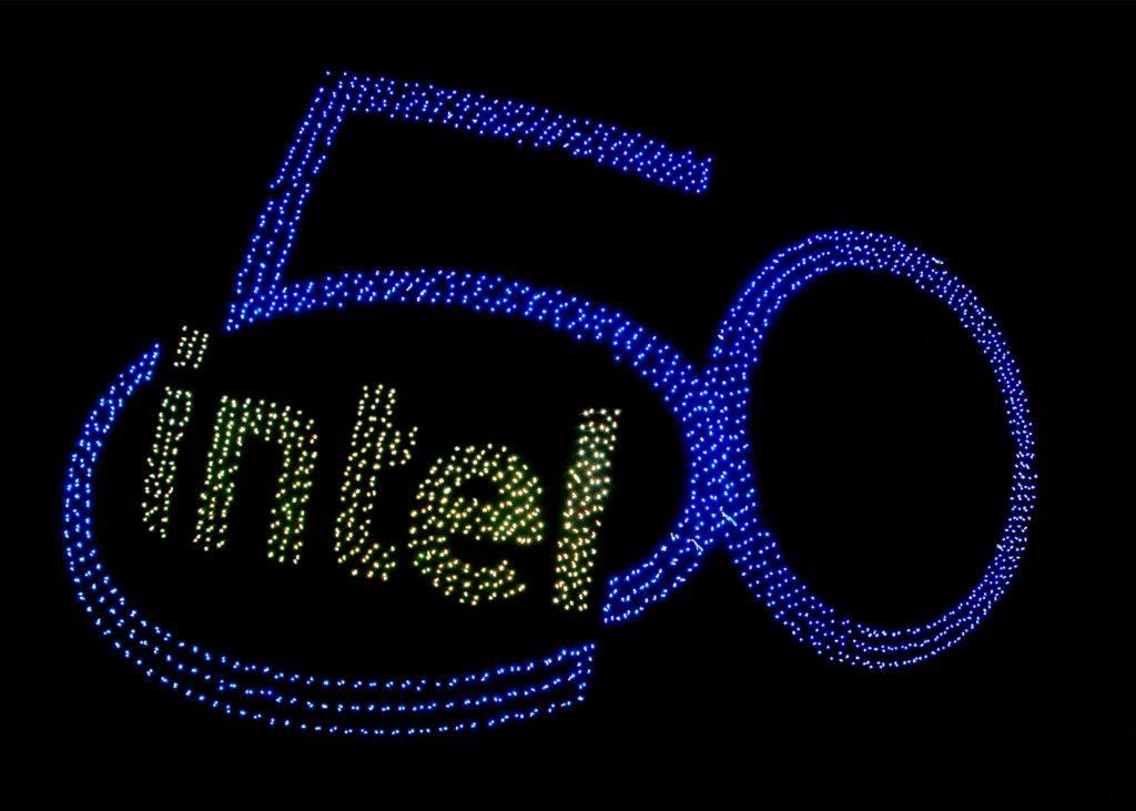 Intel-50th-drones-1