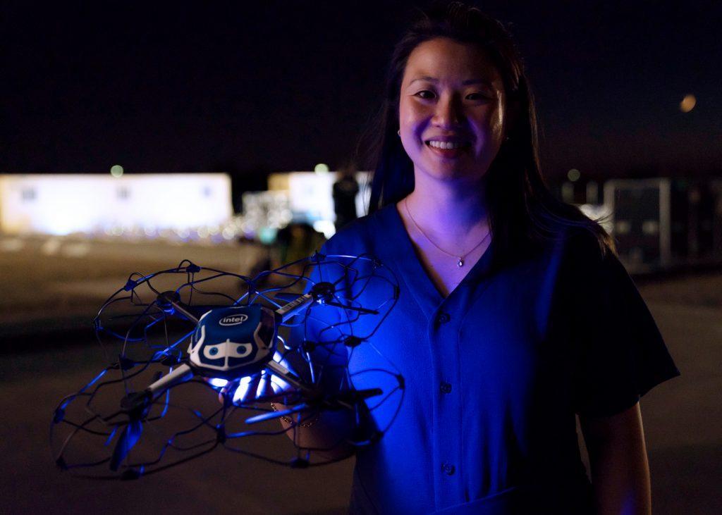 Intel-50th-drones5